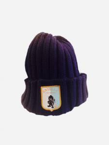 cappellino-in-lana