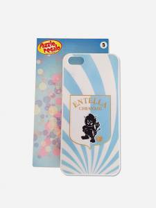 cover-per-iphone-5