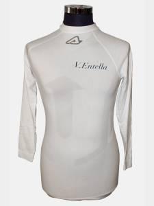 evo technical-underwear bianche termica
