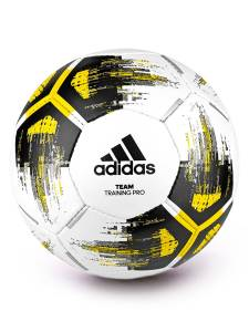 pallone-adidas-team-training