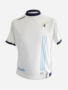 t-shirt-bianca-england_00