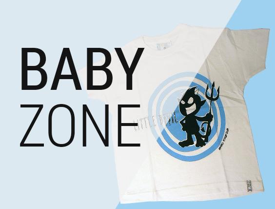 babyzone2