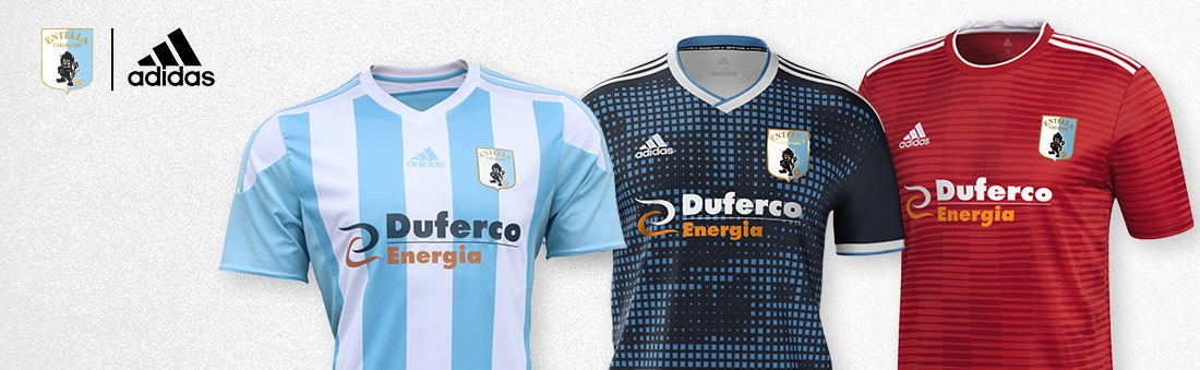 banner-home-maglie-2019-2020