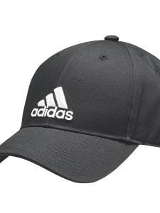 cappellino_nero_01