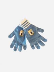 guanti-biancoceleste2
