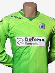 kit-gara-2017-2018-virtus-entella-store-1