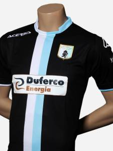 kit-gara-2017-2018-virtus-entella-store-3
