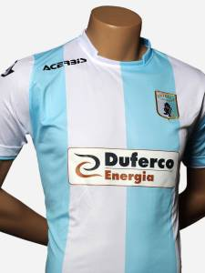 kit-gara-2017-2018-virtus-entella-store-4