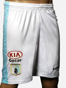kit-gara-2017-2018-virtus-entella-store-9