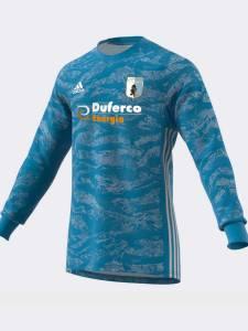 maglia-portiere-away-azzurra-19-20