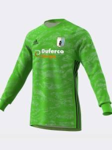maglia-portiere-home-verde-19-20