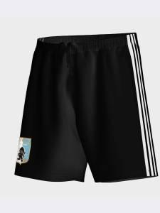 pantalone-nero
