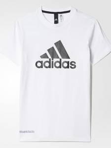 t-shirt_bianca_bimbo_01