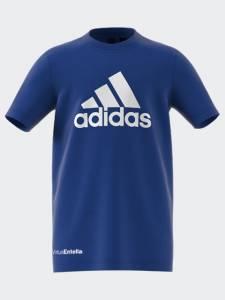 t-shirt_blu_bimbo_01