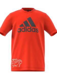 t-shirt_DV0825