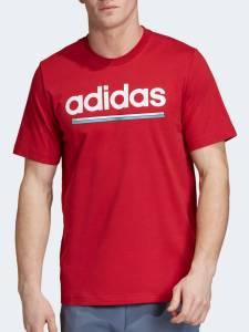t-shirt_FI0865_