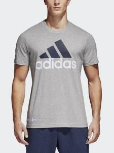 t-shirt_grigia_01