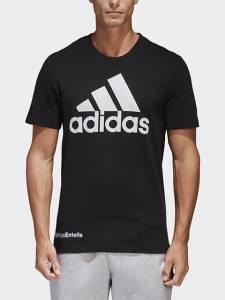 t-shirt_nera_01