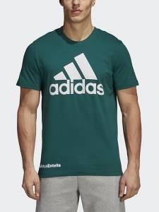 t-shirt_verde_01