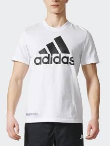 t-shirt_bianca_01