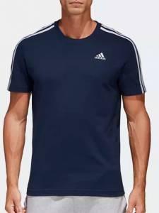 t-shirt_blu_01