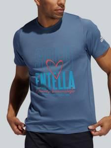 t-shirt_blu_ink_01