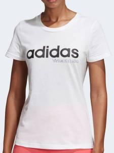 t-shirt_donna_bianca