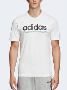 t-shirt_uomo_bianca