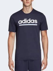 t-shirt_uomo_blu