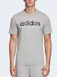 t-shirt_uomo_grigia