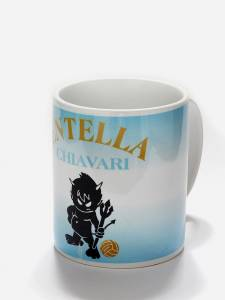 tazza_entella
